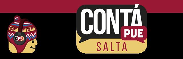 http://contapuesalta.com.ar/wp-content/uploads/2018/03/banner-cara-06-1.png